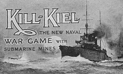 Kill Kiel