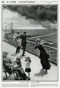 Dadd lusitania small