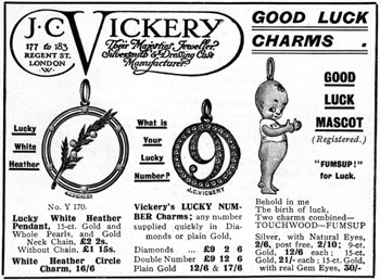 Fumsup vickery ad with other charms