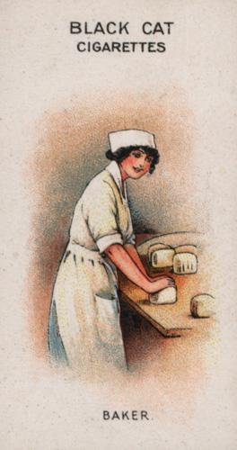 Bread blog 5