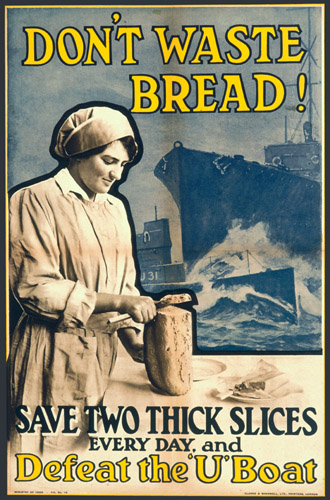 Bread blog 12